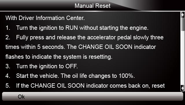 Sample Manual Reset Instructions Screen.png