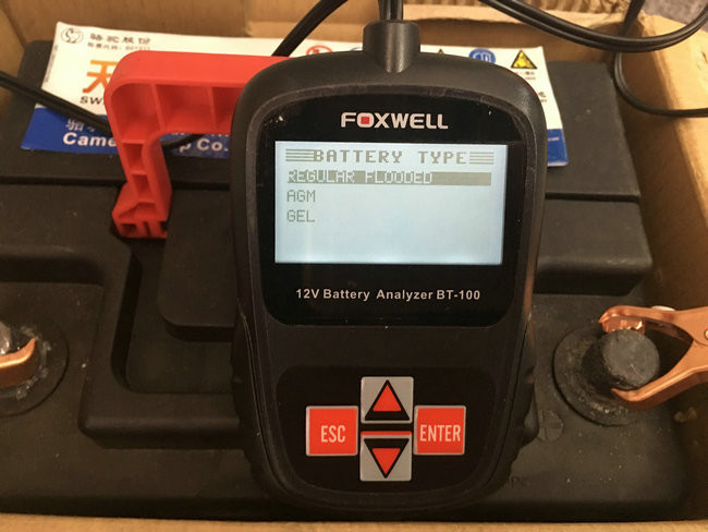 foxwell-bt100-battery-test-picture-3