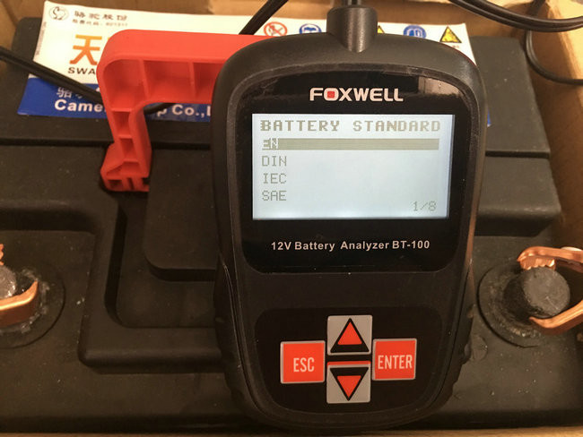foxwell-bt100-battery-test-picture-4