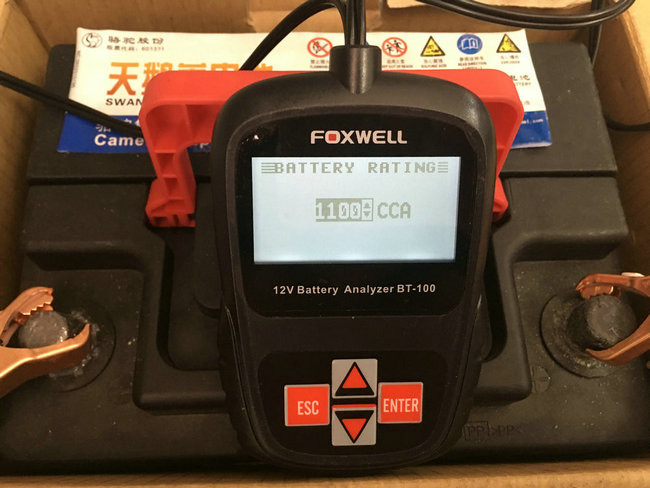 foxwell-bt100-battery-test-picture-6