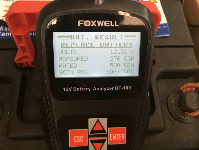 foxwell-bt100-battery-test-picture-7