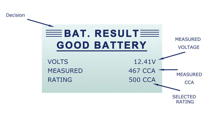 how-to-use-foxwell-bt705-to-start-a-battery-test-09.png