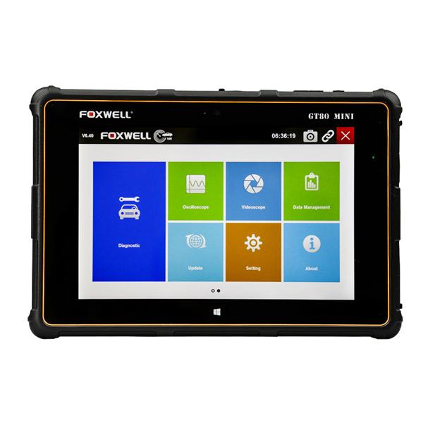 foxwell-gt80-mini-diagnostic-tool-01