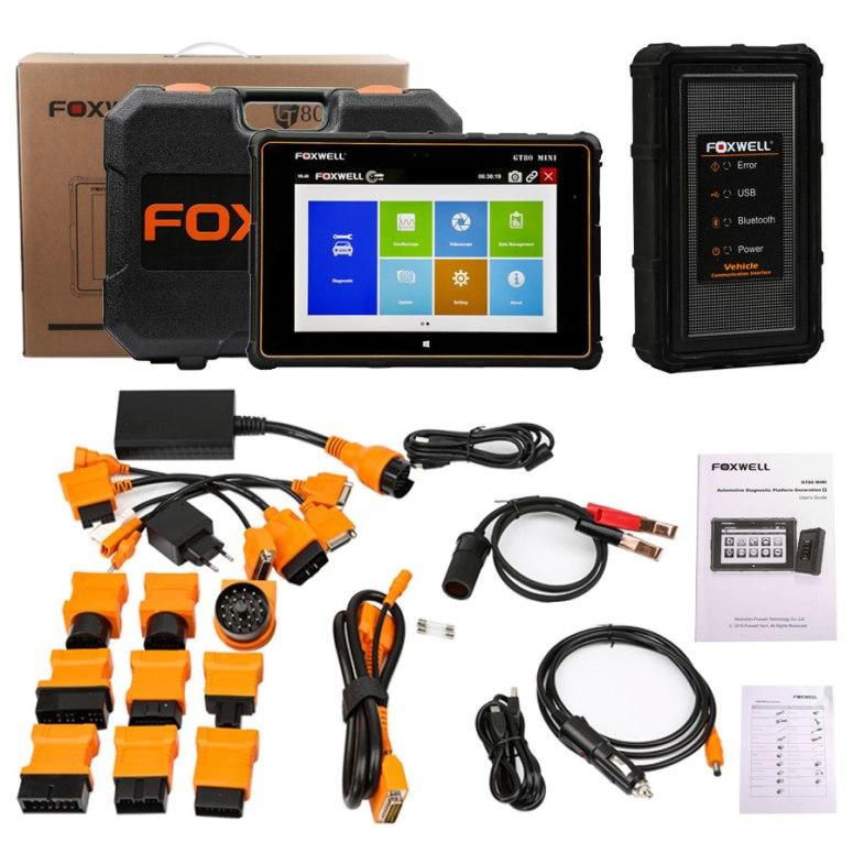 foxwell-gt80-mini-diagnostic-tool-12