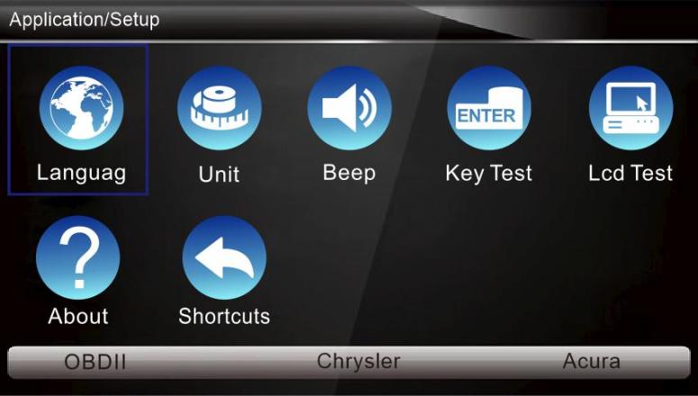 foxwell-nt520-pro-user-manual-system-setup-instruction-01