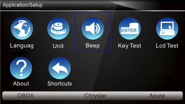 foxwell-nt520-pro-user-manual-system-setup-instruction-05.png