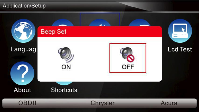 foxwell-nt520-pro-user-manual-system-setup-instruction-06.png