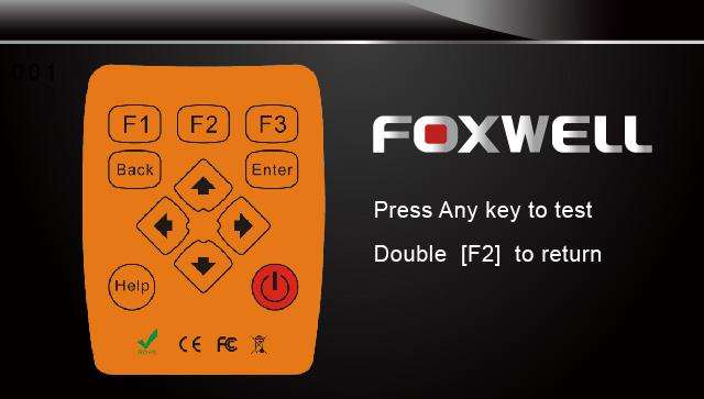 foxwell-nt520-pro-user-manual-system-setup-instruction-08.png
