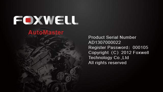 foxwell-nt520-pro-user-manual-system-setup-instruction-11