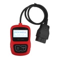 foxwell-can-obdii-eobd-code-reader-nt200-new