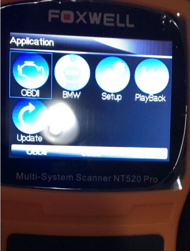 nt520-with-bmw-software-0